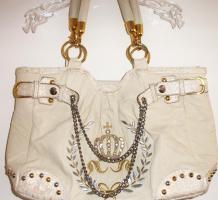 Foto 3 Damen Tasche