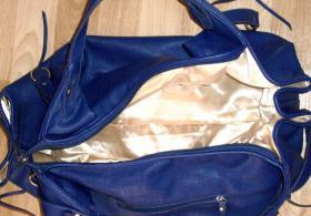 Foto 3 Damen Taschen