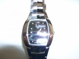 Foto 5 Damen-Uhr von TISSOT