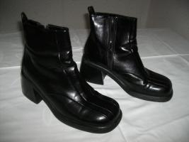 Damen-Winterschuhe