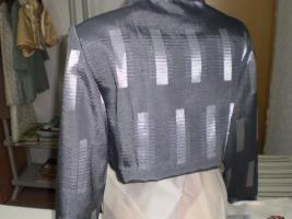 Foto 6 Damen coctel kleid
