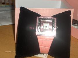 Damenarmbanduhr von Paris Hilton