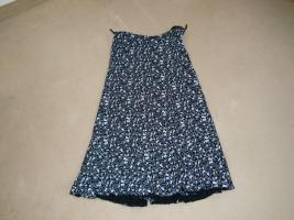 Foto 6 Damenbekleidung
