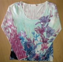 Foto 8 Damenbekleidung