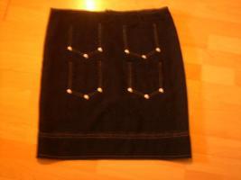 Foto 3 Damenbekleidung!Röcke! Kaum getragen!