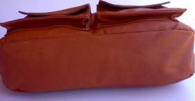 Foto 4 Damenhandtasche, Ledertaschen, Schultertasche,  Handtasche, Unikat, Neu