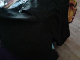 Damenhosen