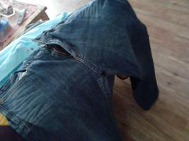 Foto 2 Damenhosen