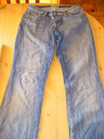 Damenjeans Early20, Blue49, Arizona