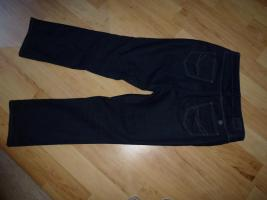 Damenjeans Mac Gr. 44