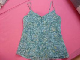 Damenkleidung Gr. 38-40