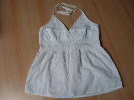 Foto 4 Damenkleidung Gr. 38-40