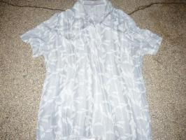 Damenkleidung in Größe 48/50 günstig zu verkaufen