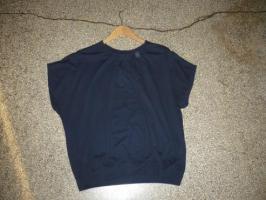 Foto 2 Damenkleidung in Größe 48/50 günstig zu verkaufen