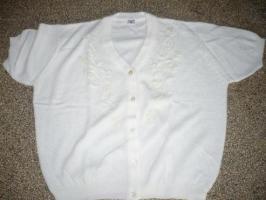 Foto 3 Damenkleidung in Größe 48/50 günstig zu verkaufen