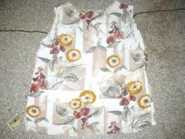 Foto 4 Damenkleidung in Größe 48/50 günstig zu verkaufen