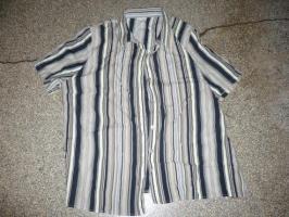 Foto 5 Damenkleidung in Größe 48/50 günstig zu verkaufen