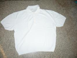 Foto 6 Damenkleidung in Größe 48/50 günstig zu verkaufen