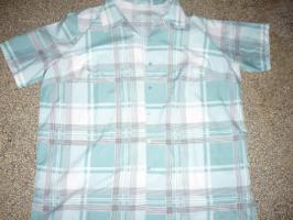 Foto 7 Damenkleidung in Größe 48/50 günstig zu verkaufen