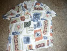 Foto 8 Damenkleidung in Größe 48/50 günstig zu verkaufen