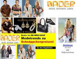 Damenmode Mode-Trends f�r jeden Stil!