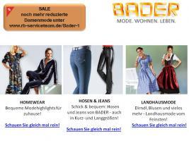 Foto 2 Damenmode Mode-Trends f�r jeden Stil!