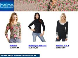 Foto 2 Damenmode / Lederjacken  /  Cape / Outdoorjacke / Mantel / Strickjacken