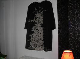 Foto 2 Damenoberbekleidung für Frau mit mehr Figur