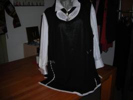 Foto 4 Damenoberbekleidung für Frau mit mehr Figur