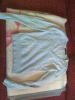 Damenpullover von Vero Moda in Größe XS