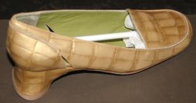 Damenschuhe Gr. 35 von Ana Bonilla