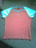 Damenshirt von Esprit in Größe M