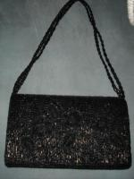 Foto 2 Damentasche