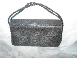 Foto 3 Damentasche