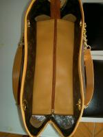 Foto 4 Damentasche
