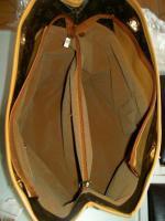 Foto 5 Damentasche