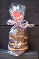 Das Genießer Paket Cookie Selektion