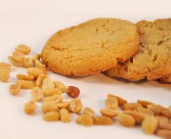 Foto 3 Das Genießer Paket Cookie Selektion