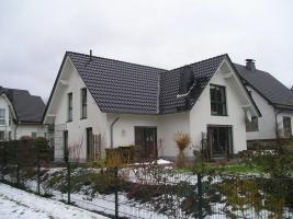 Das Haus für die ganze Familie