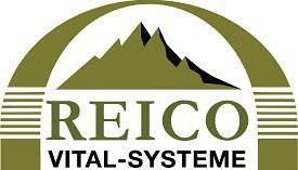 Das REICO-Rundum-Sorglos-Paket für Hunde und Katzen