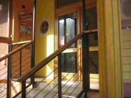Foto 4 Das Restaurant im Böhmerwald