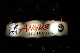 Foto 2 Das beste Steakhaus in Leverkusen !