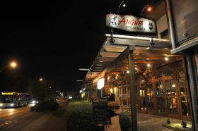 Foto 3 Das beste Steakhaus in Leverkusen !