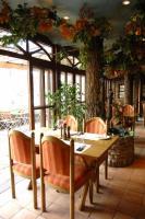 Foto 4 Das beste Steakhaus in Leverkusen !