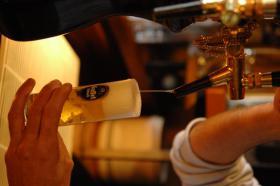Foto 5 Das beste Steakhaus in Leverkusen !