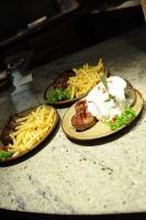 Foto 6 Das beste Steakhaus in Leverkusen !