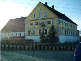 Das könnte Sie reizen .. Immobilie in der Skatstadt Altenburg!