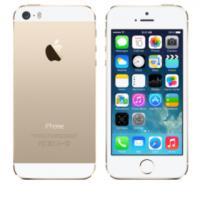 Das neue Apple Iphone 5 S ist da. Mit 16 GB, 32 GB und 64 GB
