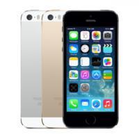 Foto 2 Das neue Apple Iphone 5 S ist da. Mit 16 GB, 32 GB und 64 GB