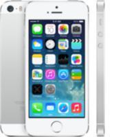 Foto 3 Das neue Apple Iphone 5 S ist da. Mit 16 GB, 32 GB und 64 GB
